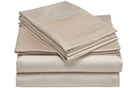 wholesale cotton sheet set