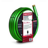 wholesale liquidation craftsman hose