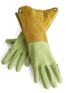 wholesale liquidation garden glove