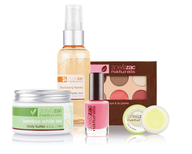 wholesale liquidation zz beauty products