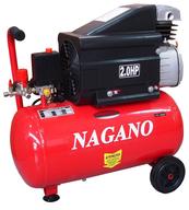 wholesale discount air compressor nca24l2hp