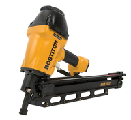 wholesale airnailer yellow