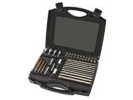 wholesale liquidation auto maintenance toolkit