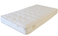 wholesale baby crib mattress