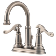 wholesale bathroom faucets
