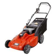 wholesale discount black decker lawn mower
