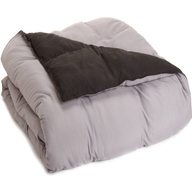 wholesale black down comforter
