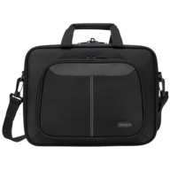 wholesale liquidation black targus laptop bag