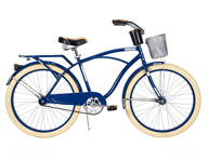 wholesale blue beige girls bike