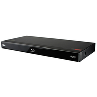 wholesale discount blue ray player black