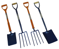 wholesale liquidation cobra raking sets