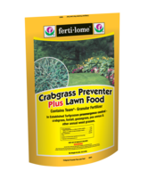 wholesale crabgrass preventer soil