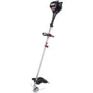 wholesale liquidation craftsman electric trimmer