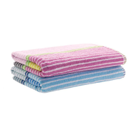 wholesale discount dg olsson bath towel stack