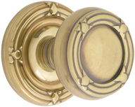 wholesale discount door knob