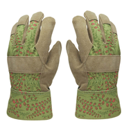 wholesale liquidation garden gloves