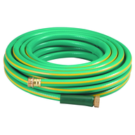 wholesale garden hose