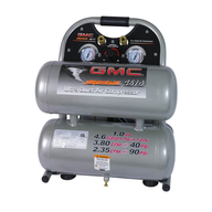 wholesale liquidation gmc air compressor
