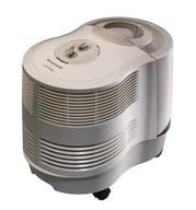 wholesale liquidation honeywell humidifiers