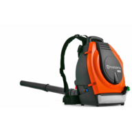 wholesale husqvama leaf blower