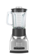 wholesale discount kitchen small blender