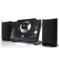 wholesale liquidation kobe stereo system