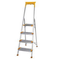 wholesale discount ladder yellow