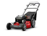 wholesale lawn mower