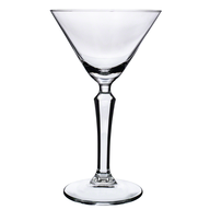 wholesale liquidation libbey glassware