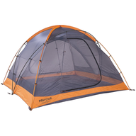 wholesale discount marmot tent