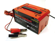wholesale discount master battery charger
