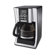 wholesale discount mr coffee maker