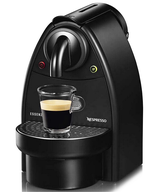 wholesale nespresso