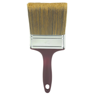 wholesale paint brush