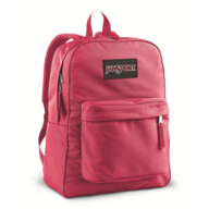 wholesale discount pink jansport backpack