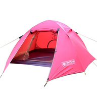 wholesale liquidation pink tent