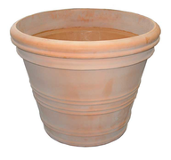 wholesale liquidation plant containers