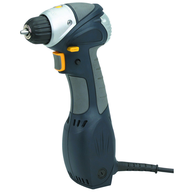 wholesale liquidation power drill