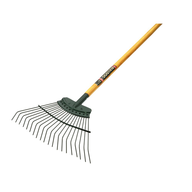 wholesale liquidation rake