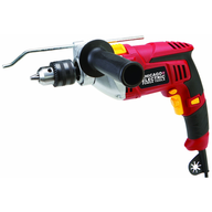 wholesale discount reversible hammer drill