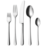 wholesale liquidation silver silverware