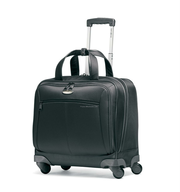wholesale single black luggage