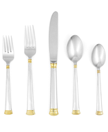 wholesale discount stainless flatware
