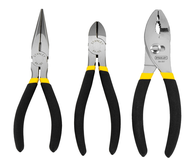 wholesale discount stanley hand tools pliers