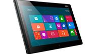 wholesale liquidation tablet