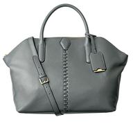 wholesale target blue handbag