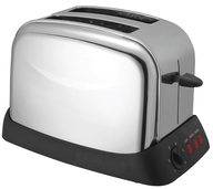wholesale liquidation toaster