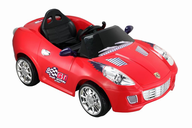 wholesale liquidation toy car