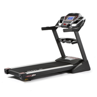 wholesale treadmill