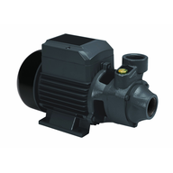 wholesale liquidation water pump